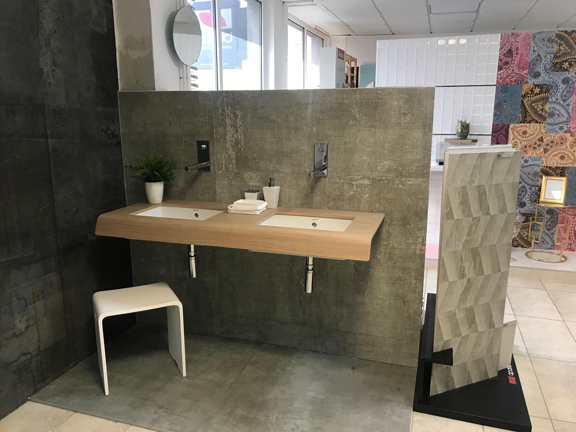 Kúpeľňové štúdio SINCRO Košice - Jakobyho 1, 040 01 Košice