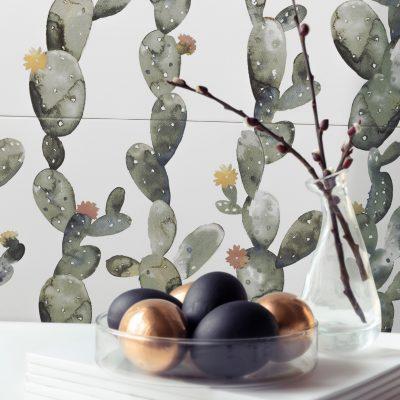 Obklady a dlažby Aparici