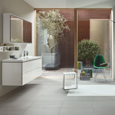 Kúpeľnový nábytok Duravit