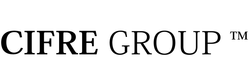 Logo Cifre Group