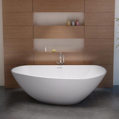 Kúpeľnový nábytok Riho