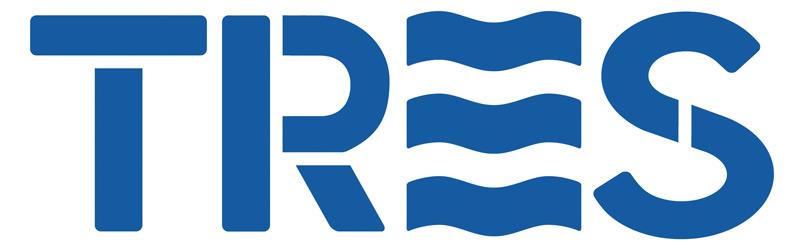 Logo Tres