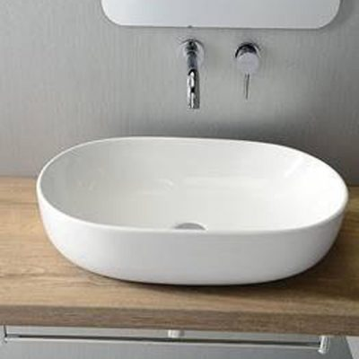 Umývadlo CALEO