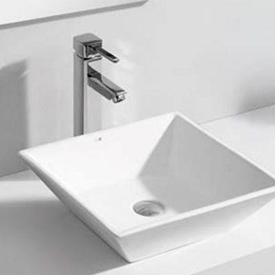 Keramické umývadlo ELCHE