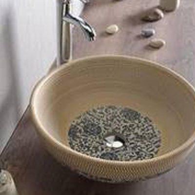 Keramické umývadlo PRIORI