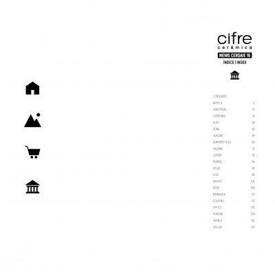 Kúpeľňové štúdio Sincro Košice - CIFRE CERÁMICA