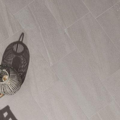 Imola Ceramica - obklady a dlažby, Sincro kúpeľňové štúdio Košice