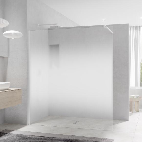 Kermi White Line - kúpeľňové štúdio Sincro Košice